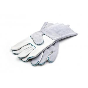 Automatikschweißmaske 3M Speedglas 100S incl. Tasche und Handschuhe, Original...